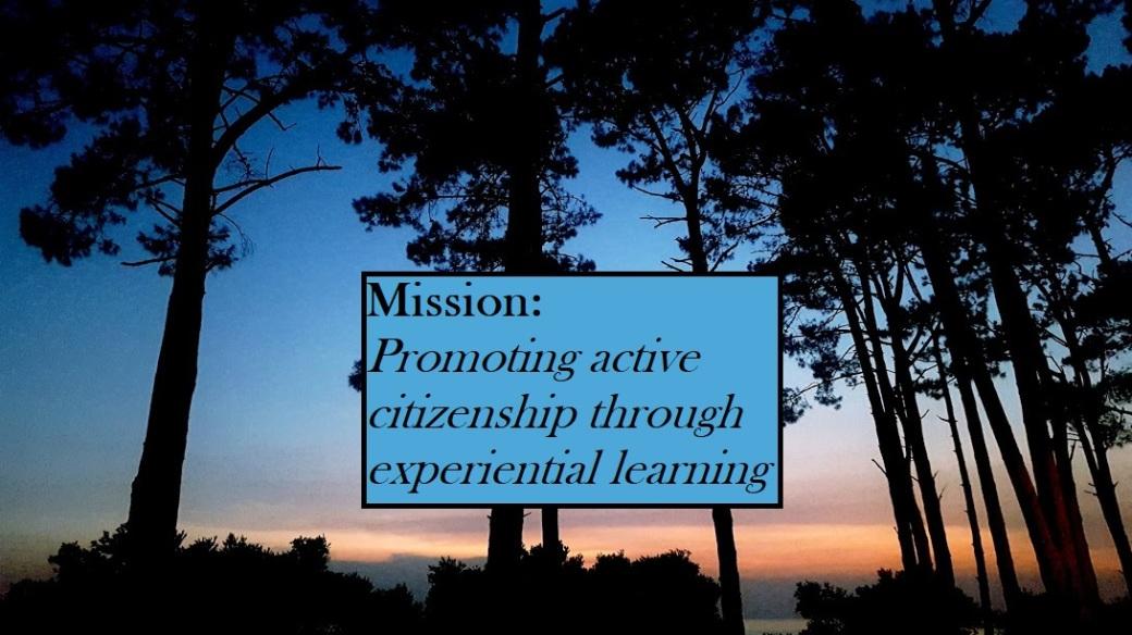 mission photo.jpg