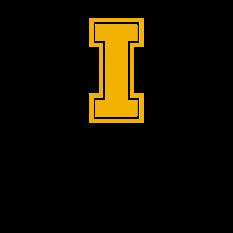 university-of-idaho-logo